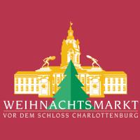 Weihnachtsmarkt Berlin Charlottenburg