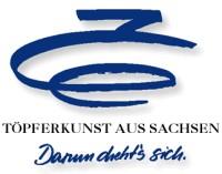 Sächsische Landesinnung des Töpfer- und Keramikerhandwerks
